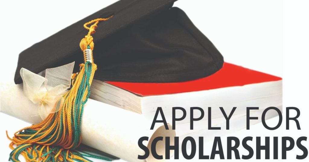 Study-Abroad-Scholarships-1024x652